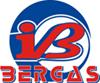 bergas_petit